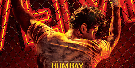 Ranbir-kapoor-film-bombay-velvet-first-look-poster