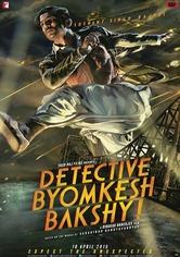 Detective-byomkesh-bakshi
