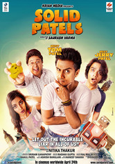 Solid-patels-poster